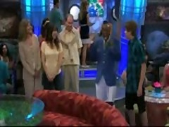 The suite life on deck   season 3 episode 11   the ghost and mr martin